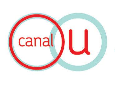 Canal-U : Web TV de l'enseignement supérieur | Plateformes vidéo | Scoop.it