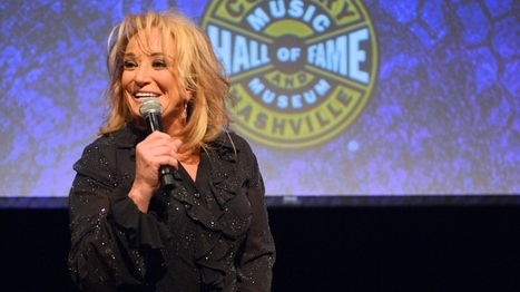 Hi, I'm Tanya Tucker, I'm 56, and You're Still Hearin' From My Ass | Around the Music world | Scoop.it