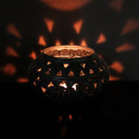 Fragrance Candles Wholesale for Corporates | Corporates Gifts Online In India | Scoop.it