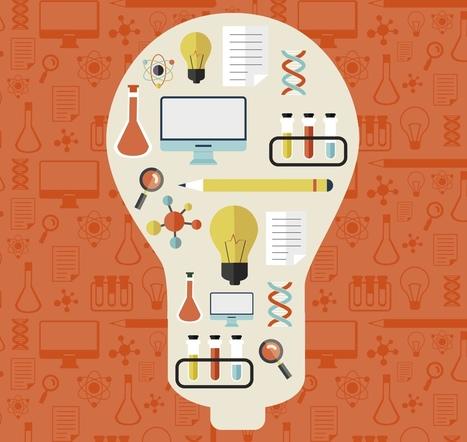 Info - eMART Digital | Market and Business Intelligence | Marketing, Public Relations, Social Media & Technologie | Scoop.it
