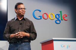 Google Hummingbird Explained   North Carolina Real Estate   Scoop.it