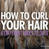Professional Hair Tips & Tutorials