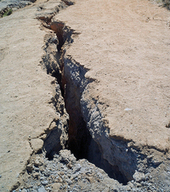 Quake after-effects : Nature Geoscience | Nature Publishing Group | Digital Literacy of 2013 | Scoop.it