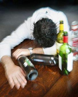 Study shows half of Australia's 17-year-olds binge drink | Emily's Year 9 Journal | Scoop.it