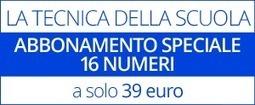 Il titolo CLIL darà punteggio per la mobilità 2014-2015 ?   eclil   Scoop.it