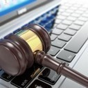 Moving Your Law Firm's Data to the Cloud: Easily Said, Easily Done | Cloud Computing | Scoop.it