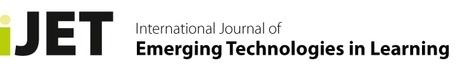 International Journal of Emerging Technologies. Vol 9, No 4 (2014) | Aprendiendo a Distancia | Scoop.it