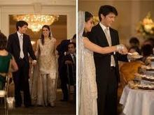 Host the Perfect Muslim Wedding at the lowest expense possible | Business | Scoop.it