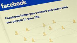 Commercial Bank of Dubai opens 'Facebook branch' | Le paiement en ligne | Scoop.it