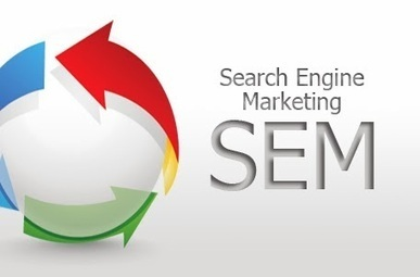 Search Engine Marketing SEM Commonly Used Strategies | SEO Tips | Tech Blog Backlinks | Scoop.it