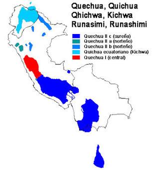 Ayahuasca: Quechuas, Incas e Ayahuasca | Civilización Incaica | Scoop.it