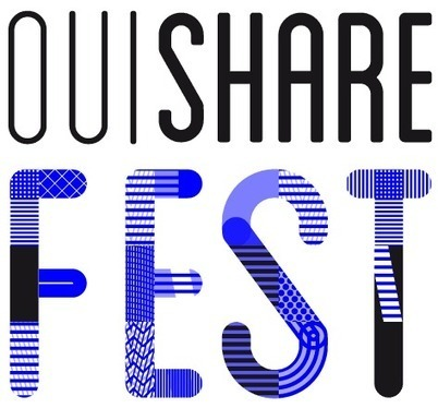 Back from the Ouishare Fest: why Sharing is about Emancipation | Value | Scoop.it