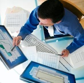 Organiser le télétravail dans l'entreprise | Formation pour esprits créatifs | Scoop.it