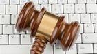 E-réputation : la suppression des nom et prénom du référencement sur internet - Maitre anthony bem | Ressources C2i1 | Scoop.it