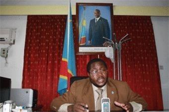 Congo seeks to lure investors for $5.7 billion farming plan | Daraja.net | Scoop.it