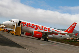EasyJet criticises focus on hub airports - Travel Weekly UK | Easyjet | Scoop.it