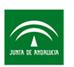 SESAM 2011. Mª Jesús Durá | Línea IAVANTE - Fundación Progreso y Salud | La simulación clínica | Scoop.it