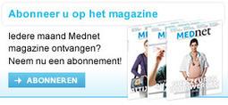 Aantal medicijnonderzoeken daalt - Nieuws - Mednet | Klinisch Onderzoek | Scoop.it