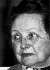 Anne-Marie Kégels   |  Peut-être #TdF #Anthologie_Poésie_d_un_jour | TdF  |   Poésie contemporaine | Scoop.it
