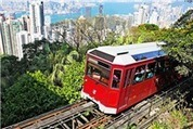 Are you planning for Hong Kong?   Top Holiday Destinations in the World   Scoop.it