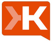 Why Your Klout Score Matters - ScentTrail Marketing | Curation Revolution | Scoop.it