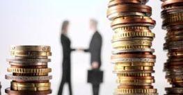 Affitti: tempi duri per i contratti «in nero», zero chance al locatore | affitti | Scoop.it