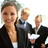 Stop hiring employees and start hiring entrepreneurs | HIRE EXCELLENCE | Scoop.it