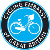 Who drives in Britain? | As Easy As Riding A Bike | Real World Cycling | Scoop.it