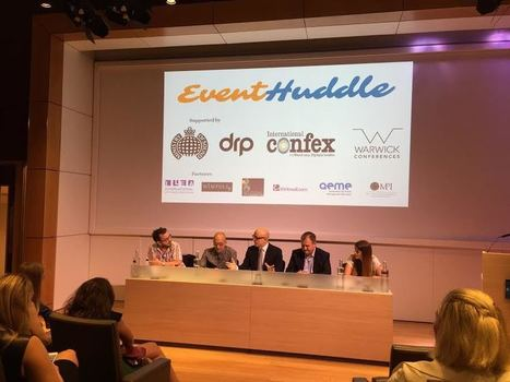 How to deal with event no-shows | Sponsorship, CSR & Events | Scoop.it