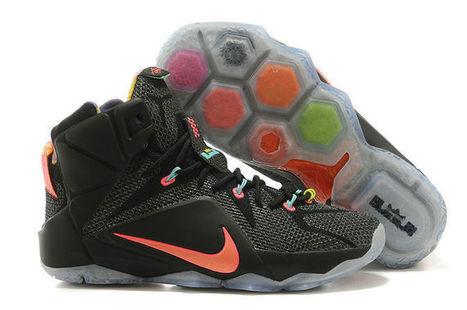 Nike Lebron XII(12) : Cheap Nike Lebron XII (12) For Sale   Oakley Sunglasses Cheap sale Cheapoakleyoutlet.biz   Scoop.it