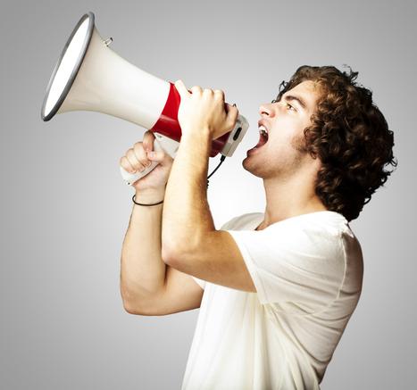 50 Ways to Promote and Market your Blog Posts | Jeffbullas's Blog | COMMUNITY MANAGEMENT - CM2 | Scoop.it