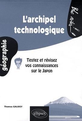 carte heuristique histoire géographie | Cartes mentales | Scoop.it