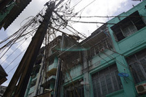 First ADB Project Loan to Myanmar to Improve Electricity Network's Reach | Asian Development Bank | Burma in Transition | Scoop.it