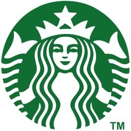 How Starbucks Built an Engaging Brand on Social Media | Curation Revolution | Scoop.it