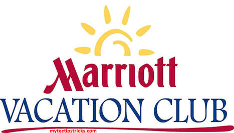 Marriott Vacation Club Customer Service and Support Phone Number | MTTTBLOG | Scoop.it