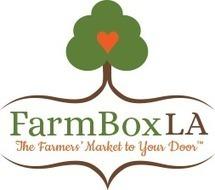 Csa San Francisco | farmboxla1 | Scoop.it