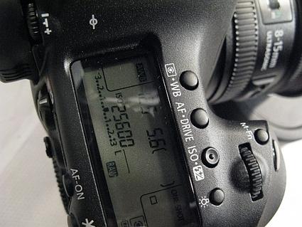 Canon 5D3: Primes Focus Better « PhotoBurrito.com | Canon EOS 5D Mark III | Scoop.it