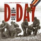 Military History Online - D-Day June 6, 1944 | WWII Normandy Invasion | Scoop.it