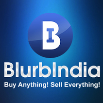 Free Online Classifieds Ads Site in India | Post Advertisements | Indian Classifieds | Free Classifieds Ads in India | Scoop.it