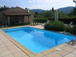 Swimming Pool Cleaning Guidelines | ASAP Swimming Pool Builder | Scoop.it