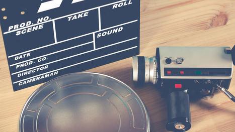 Des vidéos HD gratuites et libres de droits pour vos projets | Webdesign, Créativité | Scoop.it