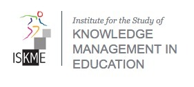 OER Training | Institute for the Study of Knowledge Management in Education | Open Educational Resources in Higher Education | Scoop.it