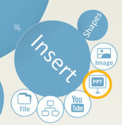 PowerPoint Import in Prezi | Technology and Education Resources | Scoop.it