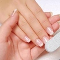 Bally Chohan Salon | Manicures and Pedicure London | Nail Care UK | Bally Chohan Salon | Scoop.it