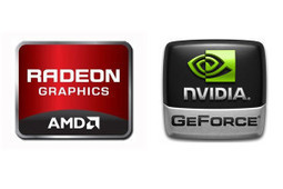 GraphicsCardBenchmarks | Graphics Card BenchMarks | Scoop.it