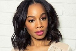 Anika Noni Rose on Being the First Black Disney Princess, Segregated Children's Books, and A Raisin in the Sun | Exploring the World through Text | Scoop.it
