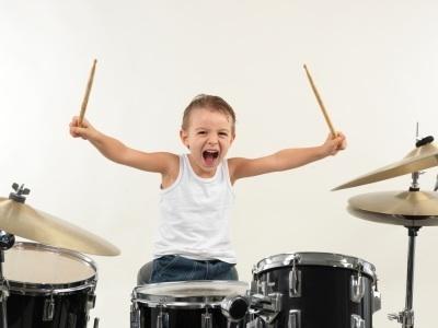 Scholars Learning Drum Practice Online | scholars learning | Scoop.it