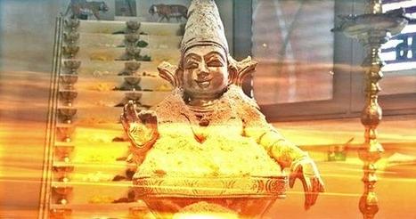 Ayyanae Ambalavaasaa Saranam Ayyappaa lyrics Tamil - English, ஐயனே அம்பலவாசா சரணம் ஐயப்பா துதி | DIVINE SONG | Scoop.it