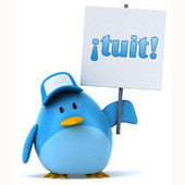 Twitter reduce algunos tuits a 117 caracteres : Marketing Directo | The audience is listening | Scoop.it