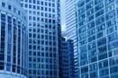 AEW Europe finalise son rapprochement avec Ciloger   Gestion d'actifs France - French Asset Management   Scoop.it